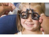 Çocuklarda göz kontrolü ne zaman yapılmalı?