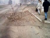 Ukrayna krizi: Mariupol'daki saldırıda 10 kişi öldü