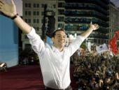 Yunanistan seçimlerinde flaş sonuç!