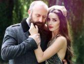 Nur Fettahoğlu'nun Muhteşem evliliği bitti