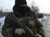 Ukrayna'daki saldırıda 5 asker öldü!