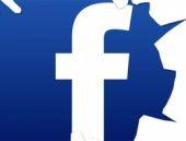 Facebook yeni uygulama için harekete geçti