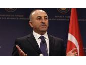 Türkiye'den Alexis Çipras'a ilk yorum