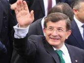 Başbakan Davutoğlu bugün açıklayacak!
