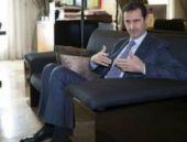 Esad: Suriye'de olanlardan bizzat Erdoğan sorumlu