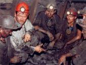 Taşeron işçilere kadro için kanun teklifi!