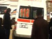 Şemdinli'de büyük gerilim: 1 kişi öldü!