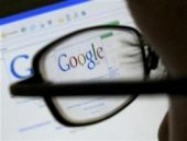 Twitter ve Youtube'dan sonra Google bombası!