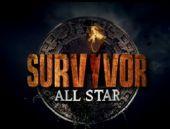 Survivor All Star kesin kadroda kimler var?