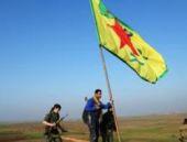 Halep son durum Kobani kurtuldu diye sevinmeyin!