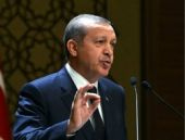 Erdoğan'dan AVM kanununa onay çıktı