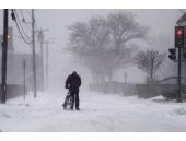 Bolu 10 Şubat hava durumu okullar tatil mi?