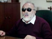 Syriza farkı! Sağlık Bakanı bakın kim oldu?