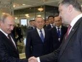 Independent: Rusya ile Ukrayna müzakere etmeli