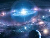 5 yeni gezegen keşfedildi