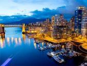 Kanada 500 kişi arıyor vatandaşı yapacak