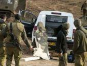 Hizbullah saldırısında iki İsrail askeri öldü