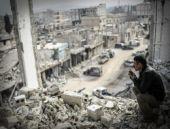 Kobani için radikal karar