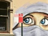 IŞİD'in Batılı kadınları