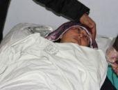 Sert müdahale! HDP'li Başkan hastanelik!