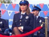 Polis Akademisi Alaturka vizyonda film fragman