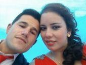 Damat evliliğin ilk günü şoke oldu