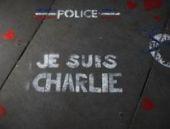 Fransa: 'Ben Charlie değilim' diyen çocuğa polis sorgusu
