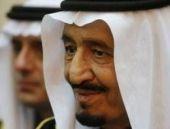 Suudi Arabistan: Yeni kraldan iki maaş ikramiye