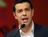 Yunanistan ve Avrupa Birliği anlaştı! FLAŞ!