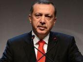AK Partili Başkan Erdoğan'ı Halife ilan etti!