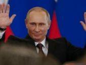 Kırım'a köprü inşaatı Putin'in yakın dostuna verildi