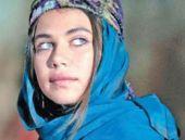 Mucize'ye damgasını vuran kız kim?