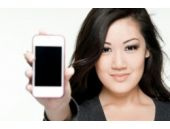 Hangi telefon daha iyi?