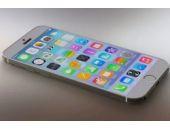 iPhone'u yarattı rekor kırdı