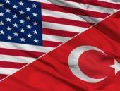 Türkler ABD'yi terk ediyor!