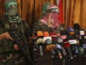 Hamas'ın askeri kanadı Mısır'ın 'terör listesinde'