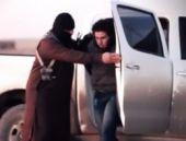 IŞİD'ten kan donduran yeni infazlar
