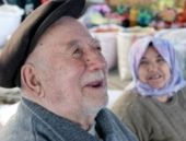 O şart kalktı! 100 bin kişi emekli oluyor!