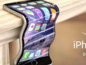 iPhone 6 ateist olursa... Herkesin dilinde