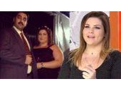 Pelin Öztekin'in 68 kilo vermesine sevgilisi ne dedi?
