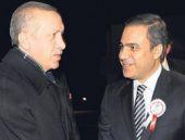 Saray'da Erdoğan-Hakan Fidan zirvesi!