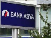 Bank Asya'da sır dolu 122 ortak kim?