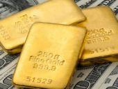 Dolar kuru ve altın fiyatları hızlı yükseliş