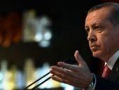 Erdoğan'dan Castro'ya ilginç tavsiye