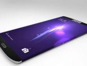 Samsung Galaxy S6 için geri sayım!