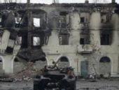 Ukrayna ordusundan kritik karar