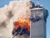 '11 Eylül saldırılarının arkasında Suudiler var'