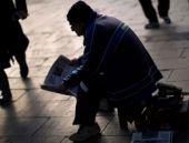 İşsizken her ay düzenli maaş nasıl alınır?