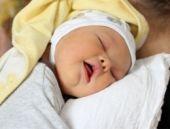 Doğum yardımı bekleyenlere müjde!