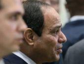 Darbeci Sisi'yi bitirecek ses kaydı!